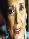 Miriam Karlin profil resmi
