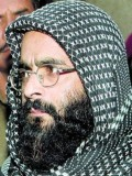 Mohammed Afzal profil resmi