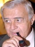 Mustafa Akkad profil resmi