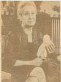 Mualla Sürer