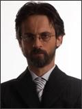 Mustafa Dinç profil resmi