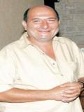 Mustafa Oğuz profil resmi