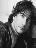 Neil Gaiman profil resmi