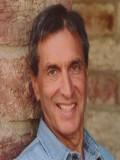 Nicholas Meyer profil resmi