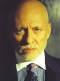 Nick Faltas profil resmi