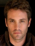 Nick Stabile profil resmi