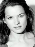 Nicole DeHuff profil resmi