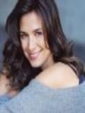 Nikki Novak profil resmi