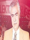 Nuri Sesigüzel profil resmi