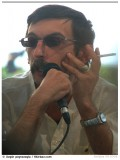 Önder Çakar profil resmi