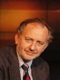 Paolo Franchi profil resmi