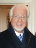 Peter Nero profil resmi