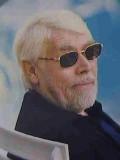 Phil Parmet profil resmi