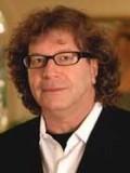 Randy Edelman profil resmi