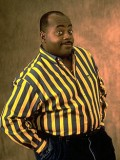 Reginald VelJohnson profil resmi