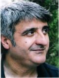 Resul Okan profil resmi