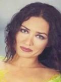 Reyhan Karacam profil resmi