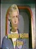 Richard Kelton profil resmi