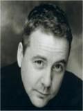 Richard Waugh profil resmi