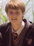 Robbie Jarvis profil resmi