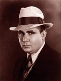 Robert E. Howard profil resmi