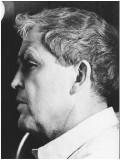 Robert Parrish profil resmi