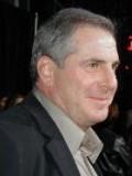 Roger Birnbaum profil resmi