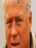 Roger Donaldson profil resmi