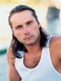 Roman Varshavsky profil resmi
