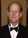 Ron Howard profil resmi