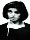 Rosalind Bennett