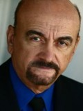 Ruben Rabasa profil resmi