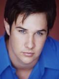 Ryan Merriman profil resmi
