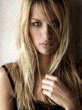 Sabrina Aldridge profil resmi