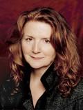 Sally Potter profil resmi