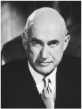 Samuel Goldwyn profil resmi
