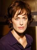 Sarah Clarke