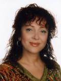 Selma Kutluğ profil resmi