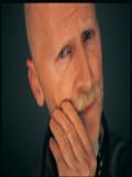 Semir Aslanyürek profil resmi