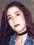 Sibel Seyhan profil resmi