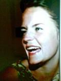 Silja Hauksdóttir profil resmi