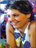 Sophie Guillemin profil resmi