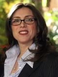 Stacey Sher profil resmi