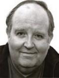 Stephen Aintree profil resmi