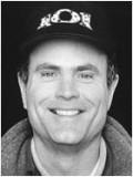 Stephen Herek profil resmi