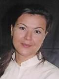 Süeda Çil