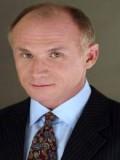 Tim Maculan profil resmi