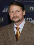 Todd Field profil resmi