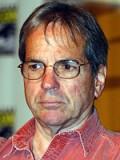 Tony Bill profil resmi