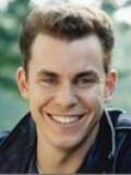 Travis Fine profil resmi